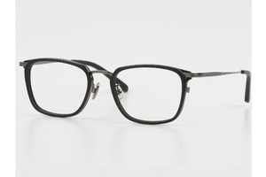 Union LINY COL.3 Matt Black-Gray