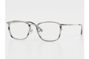 Union LINY COL.2 Gray-Silver