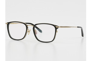 Union LINY COL.4 Black-Gold